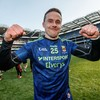 Mayo legend Andy Moran announces retirement from inter-county football