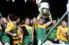 Charlie Redmond: Pressure on Kerry to protect legacy of 1980s team