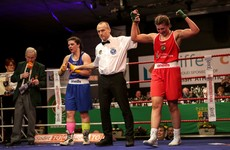 Roscommon's Aoife O'Rourke secures medal at European Championships