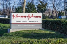 Johnson & Johnson ordered to pay over $570 million in landmark opioid trial