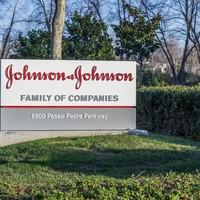 Johnson & Johnson ordered to pay over $570 million in landmark opioid trial