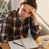 Third-level students are suffering from extreme anxiety and depression, study shows
