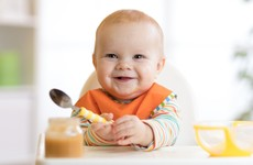 Am I being a bad parent by... thinking baby-led weaning just isn't worth the stress?