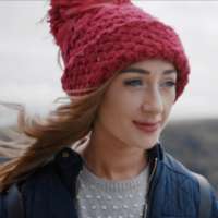 Family of Laura Brennan say today is a 'bittersweet day' as the HPV vaccine is extended to boys