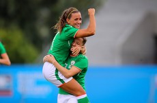 'Hurt' of World Cup absence and success at Arsenal driving Ireland's youngest-ever captain