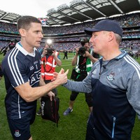 'I think this winter will be a period of change' - Retirements and Gavin departure may be on cards for Dublin