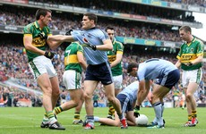 Quiz: How much do you know about the Dublin v Kerry rivalry?