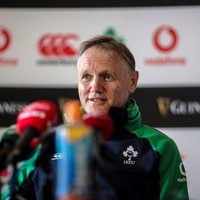 Schmidt: 'Nothing mitigates losing the way we did. It's an unacceptable result'