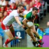'It doesn't give the players enough respect' - Kerry star calls for bigger gap before All-Ireland semi-final