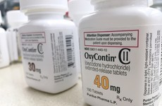 Pharma company that makes painkiller Oxycontin to offer over $10 billion to settle claims in US