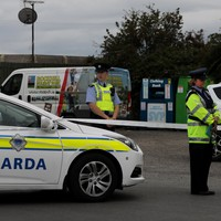 'These attacks should stop': Bullets strike bystanders' vehicles during fatal shooting in Louth