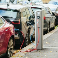 'We are on the road to nowhere': Are electric cars and chargers enough to cut our transport emissions?