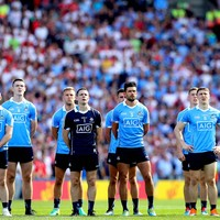 The big talking points ahead of the All-Ireland football final between Dublin and Kerry