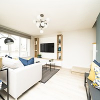 Beautiful two, three, four and five-beds in Kildare - starting at €285k