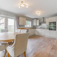 Stylish semi-detached homes in Navan open for viewing now