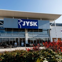Danish retailer JYSK has ramped up its Irish plans - but it's battling with lease time lags