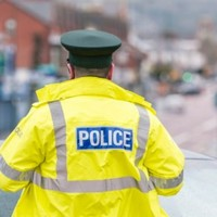 Man arrested after sudden death of baby girl in Armagh