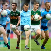 What are the key match-ups that Dublin and Kerry will seek to target?