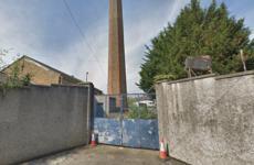 Permission granted for apartment complex on the site of a former Magdalene Laundry