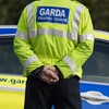 Man arrested and four pistols seized after gardaí stop car in Monaghan