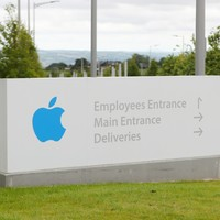 Hundreds of Cork-based Apple contractors lose jobs after hearing Siri users' private conversations