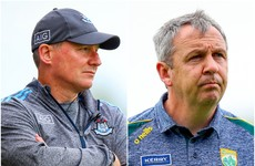 Poll: What's your prediction for today's All-Ireland football final?