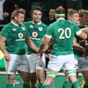 'It had never been done before' - When Ireland beat the Springboks on South African soil