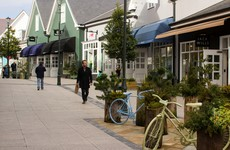 Kildare Village is fighting for a flagship store to protect its multimillion-euro expansion plan