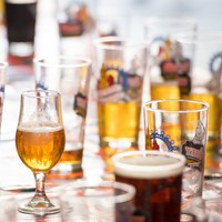Microbreweries have called for the extension of a 'life-or-death' tax relief