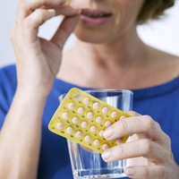 Menopausal hormone therapies linked to increase in breast cancer risk - study