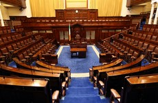 Poll: Should the Dáil be recalled early to debate Brexit?