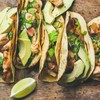 What to make when... you want vibrant and flavourful Mexican-inspired food at home