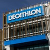 French sports retailer Decathlon's Irish expansion may have hit a stumbling block