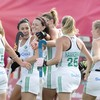 Ireland's potential Olympic qualifier opponents confirmed ahead of draw