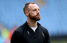 Ireland midfielder David Meyler forced to retire at 30