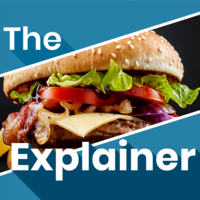 The Explainer: Why are we being told to eat less meat?