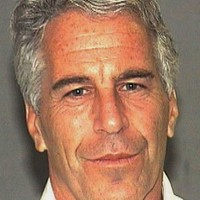 Sitdown Sunday: How a ring of women allegedly recruited girls for Jeffrey Epstein
