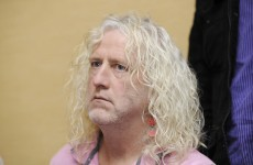Poll: Should Mick Wallace resign?