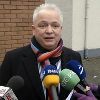 Eddie Wilson named new Ryanair CEO