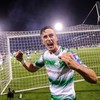 Record attendance in Tallaght sees Shamrock Rovers finally end Bohs hoodoo