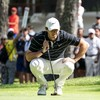 In-form Rory McIlroy fires 63 to charge into Crans-Montana contention