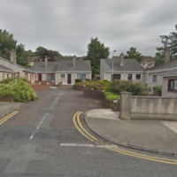 Man (70s) dies following early morning house fire in Waterford