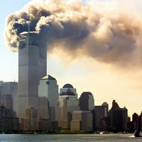 Trial date set for alleged mastermind of 9/11 terror attacks