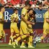 Barcelona drop points again despite heroics of 16-year-old Ansu Fati