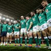 Schmidt faces into 'horrible couple of days' finalising World Cup squad
