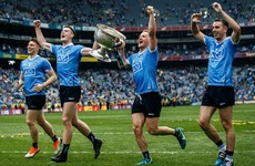 Poll: Will you watch the All-Ireland final today?
