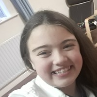 Have you seen Chantelle? Appeal for 13-year-old missing from Dublin