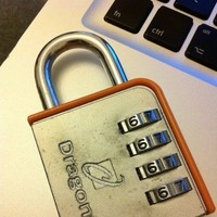 Explainer: what do this week's password leaks mean for you?