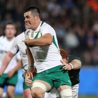 Irish U20s hope to continue World Championship form