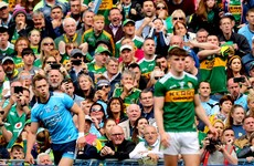 5 talking points after Kerry and Dublin's thrilling All-Ireland final draw